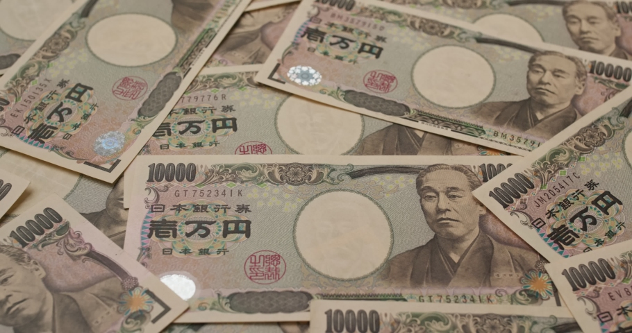 nude-trinidad-bank-notes-of-japan-currency-pictures