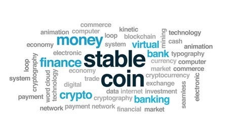Image result for stablecoin + royalty free