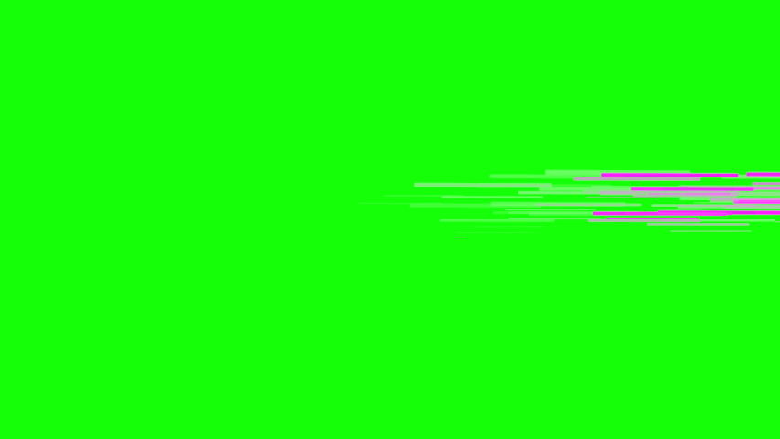 Green background with moving lines    Shutterstock HD Video #1032799910