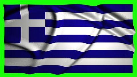 greek Animation Flag Animation Green Screen Animation greek video Flag video Green Screen video greek greece Flag greece Green Screen greece greek 4k Flag 4k Green Screen 4k