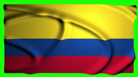 colombia Animation Flag Animation Green Screen Animation colombia video Flag video Green Screen video colombia colombian Flag colombian Green Screen colombian colombia 4k Flag 4k Green Screen 4k