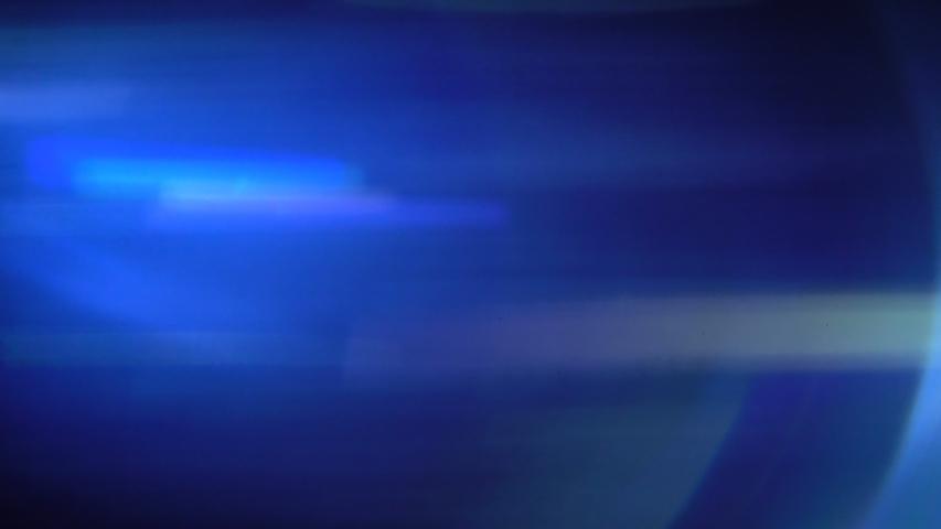Anamorphic Optical Lens Flares Leaks | Shutterstock HD Video #1034397380