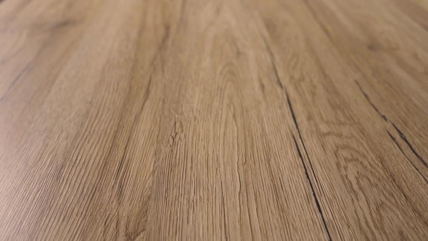 Maple Wood Flooring In Dark Stock