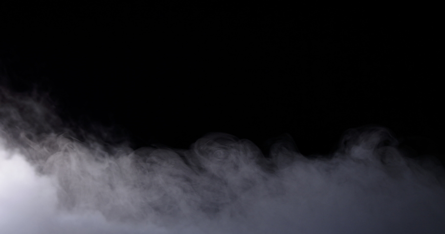 Realistic dry ice smoke clouds fog overlay perfect for compositing into your shots. Simply drop it in and change its blending mode to screen or add. #1037298110