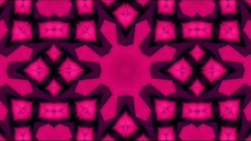 Multicolored kaleidoscope sequence patterns ; Hypnotic kaleidoscope stage visual loop for concert, night club, music video, events, show, exhibition, LED screens and projection mapping | Shutterstock HD Video #1037503760