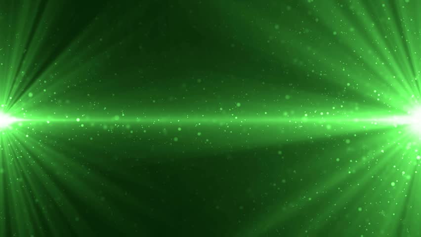Картинки анимация зеленого фона