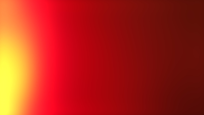 4K Real Light Leak and Lens Flare overlays. Red warm burn flame background, slow speed. For compositing over your footage, stylizing video, transitions | Shutterstock HD Video #1039029980