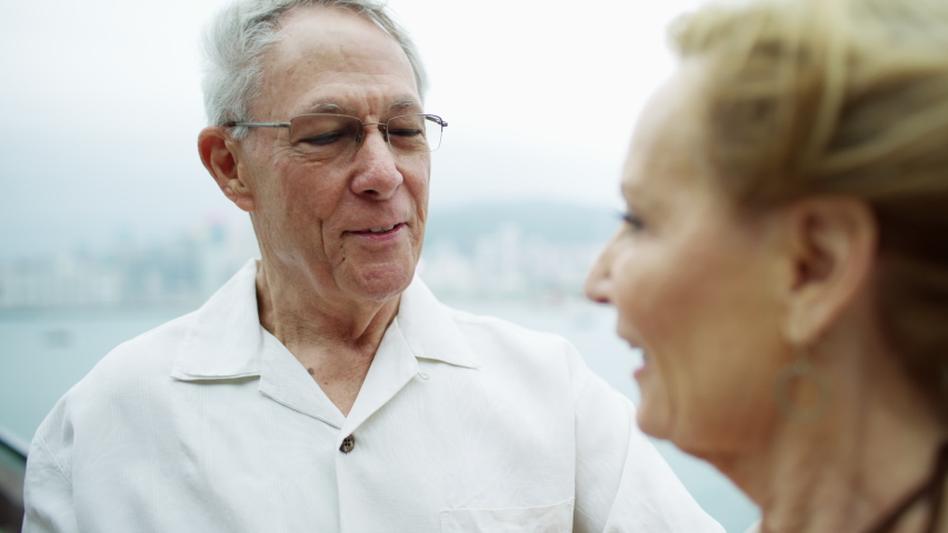 Best Dating Sites For People Over 40