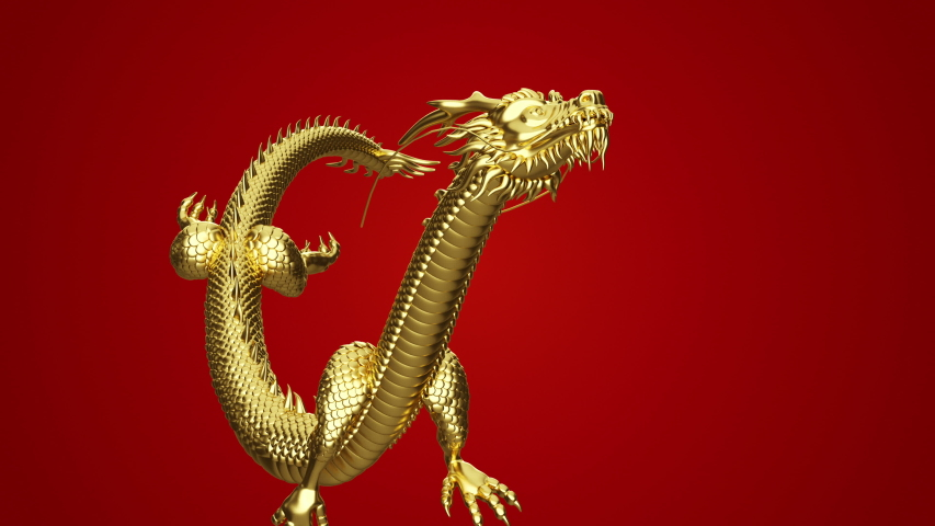 Golden dragon chinese pontefract cambridge research steroids review 2018