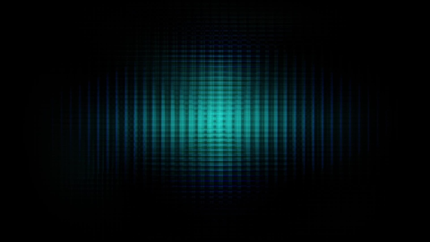Table background color small square of light spread in the center.   Shutterstock HD Video #1045373680