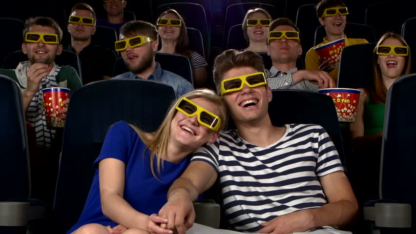 cinema its impact on young people Movie tv impact - moviesandtelevision effects ontheway effects on the way young people of the movies and televisions far outweigh its.