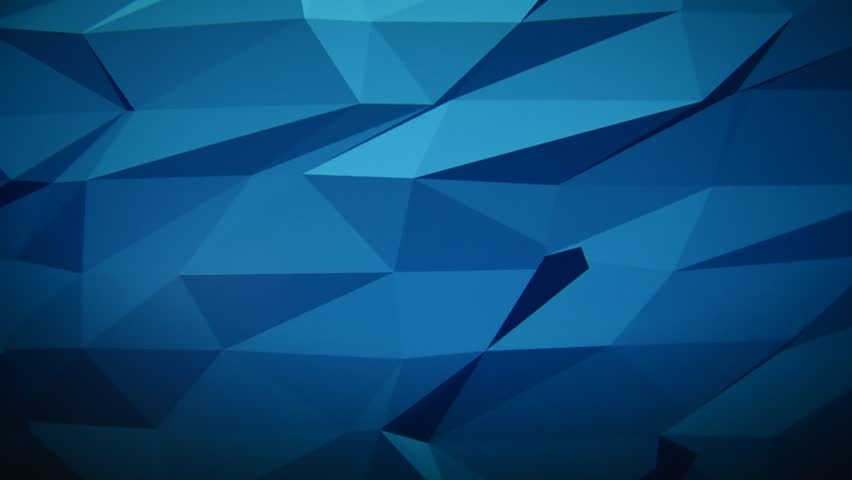 Light show backgroun | Shutterstock HD Video #10742030