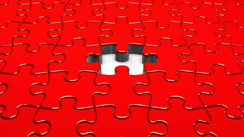 С�оковое видео 171red jigsaw puzzle187 аб�ол��но без