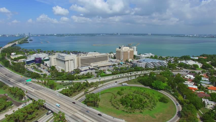 Aerial Video Mount Sinai Medical Stock Footage Video (100% Royalty-free)  10922600 | Shutterstock
