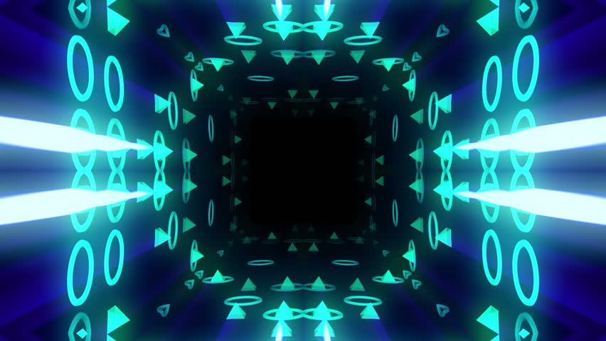 Картинки по запросу electronic made of light