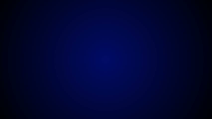 Abstract background consisting of moving luminous particles | Shutterstock HD Video #11051987