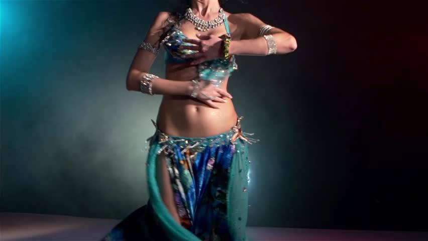 young-belly-dancer-video