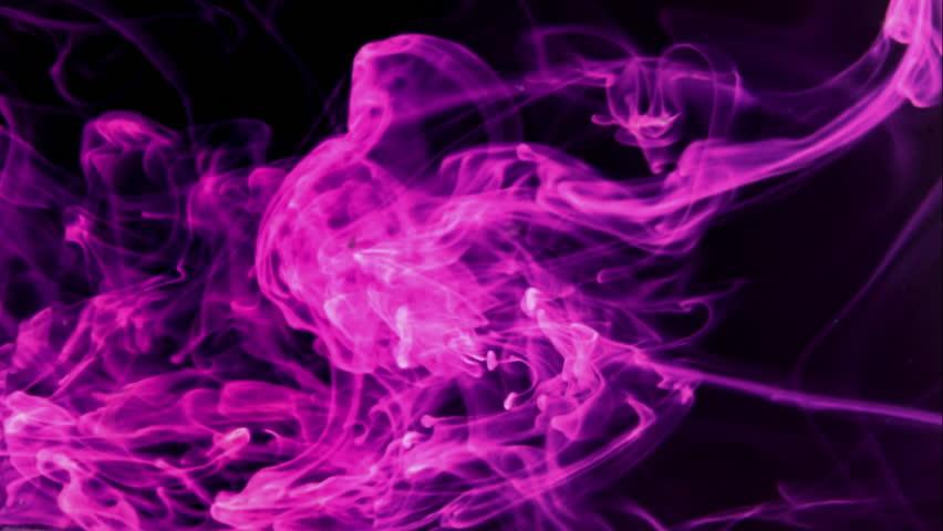ваши пурпурная дымка видео допустим