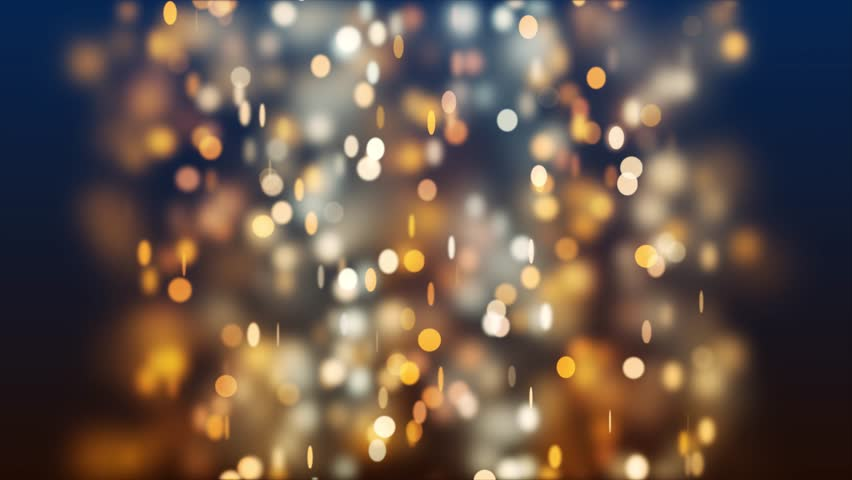 Fresh Bokeh High Quality Wallpaper Download Bokeh: High Quality Royalty Free Stock Footage And Visuals