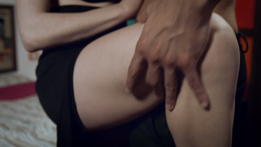 Having Sex Video Clips