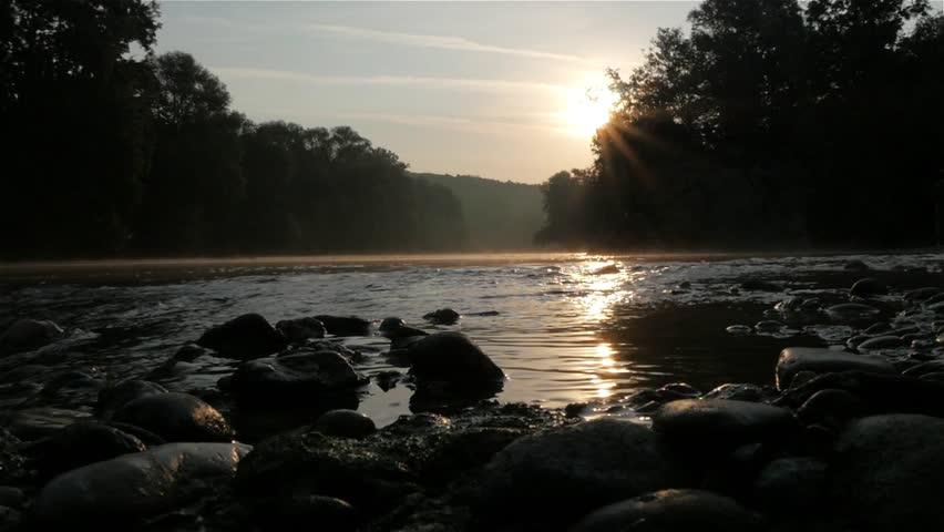 Resultado de imagen de river dark