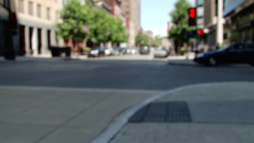 Raleigh, North Carolina Focus-in Cross Stock Footage Video (100%  Royalty-free) 11653190 | Shutterstock