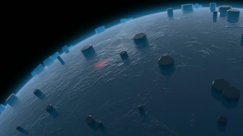 inside uranus planet uranus - photo #28