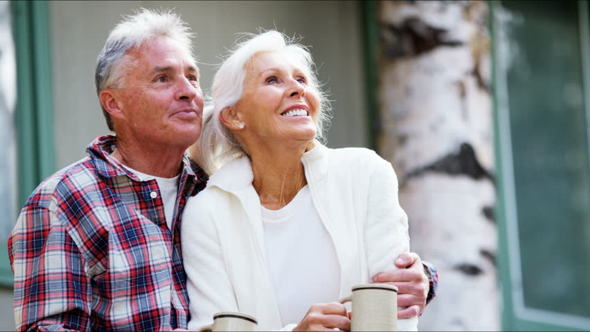 Truly Free Senior Dating Online Site