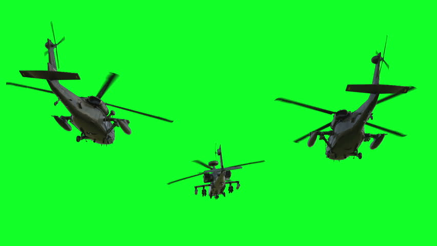 apache helicopter footage with 6 on F 35 lightning Ii hd Stock Footage in addition 8 likewise Gunship furthermore M230 Chain Gun further Watch.