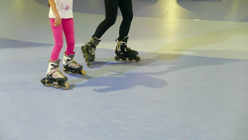 roller skating my literacy Roller derby try it day if you or someone you know is interested in roller skating  « celebrate literacy week at the philip j currie dinosaur museum.