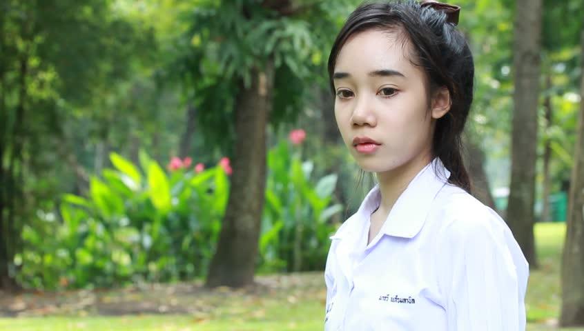 Thai Tube Teen