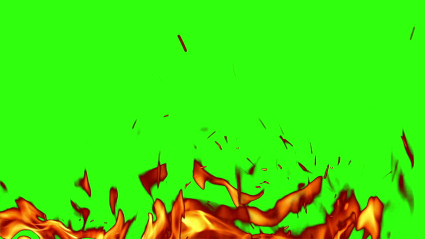 Images of Fire Explosion Green Screen - #rock-cafe