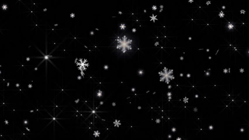 Ice Crystal 02 | Shutterstock HD Video #12735890