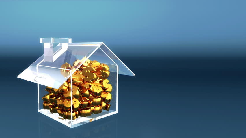 This house animation can use for any video production, TV Broadcasting, web animation etc.