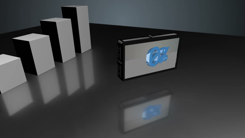 Growing blue 3d bar diagram counting up to 51 with a screen growing blue 3d bar diagram counting up to 51 with a screen showing the numbers stock footage video 12795230 shutterstock ccuart Images