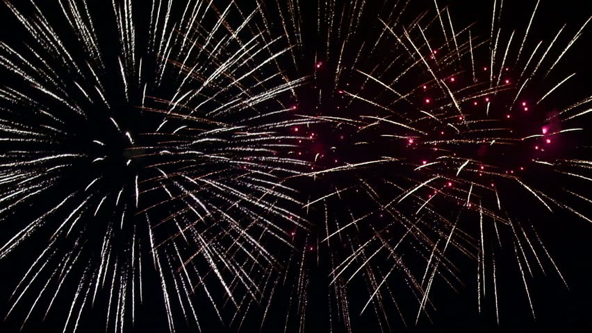 Abstract background colorfull 8411605 shutterstock firework display hd stock video clip voltagebd Gallery