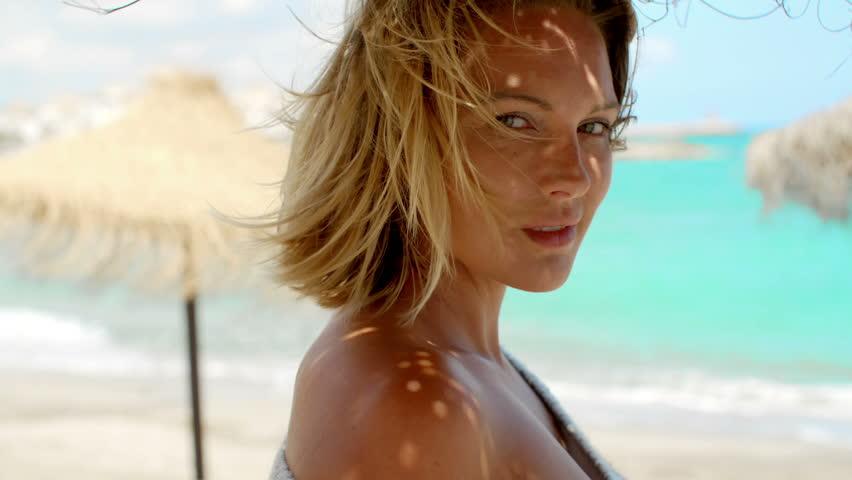 Latin Sexy Video
