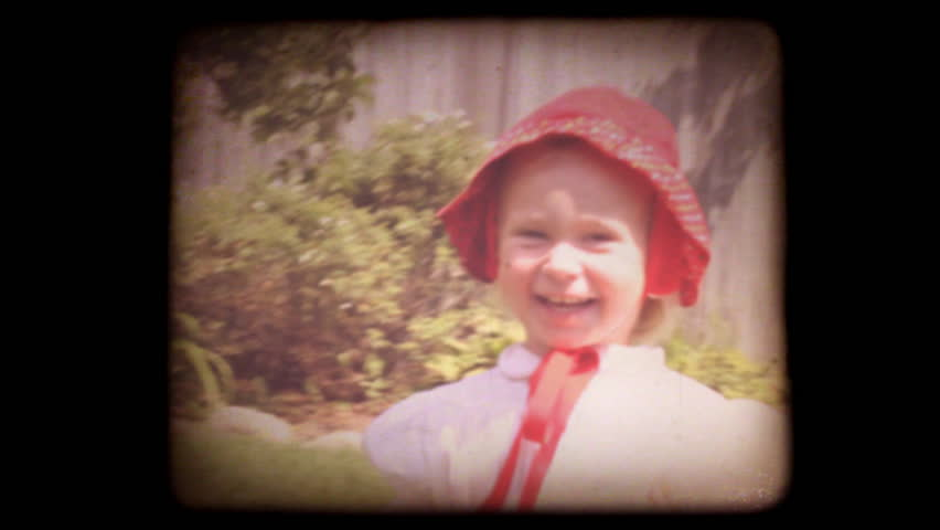 Old 8mm Film Effect Free Hd Stock Video Footage Videezy