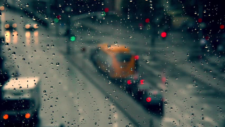 Rainy Day Picture Hd Yokwallpapers Com