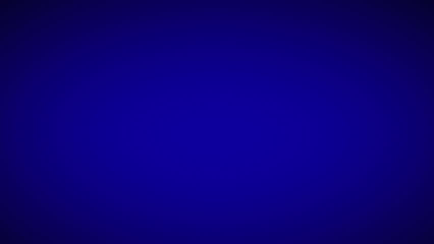 Abstract Background With Animation Of Social Like Button ...