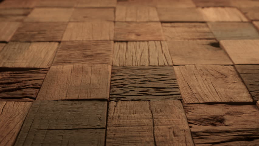Wood Texture Background Wood Surface Stock Footage Video