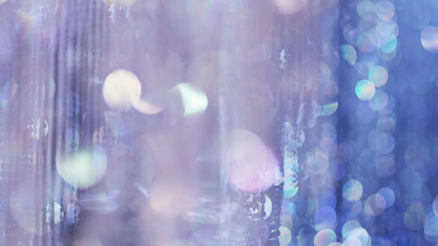 Shining crystal background. Crystal chandelier. Crystal stones. Slow Motion. Shot on RED EPIC DRAGON Cinema Camera .