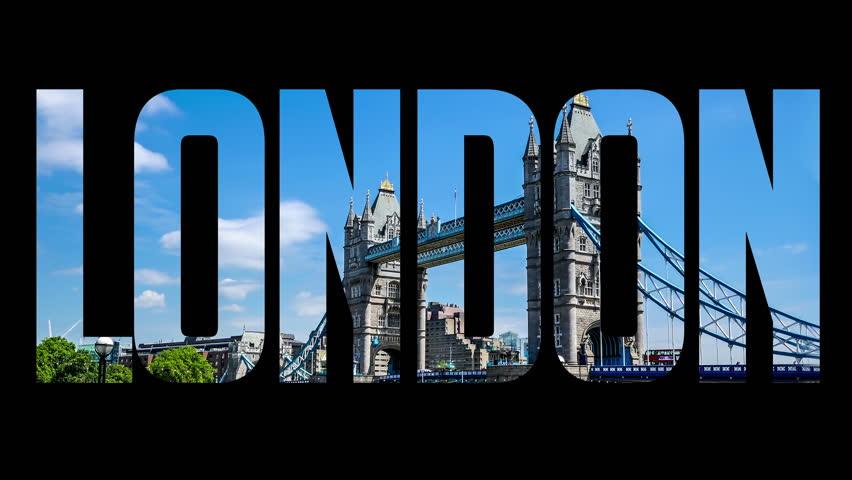 Надписями, картинки с надписью лондон