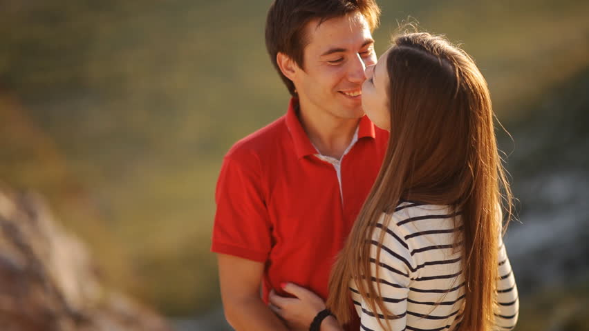 Developmental Changes In Dating And Romantic Relationships