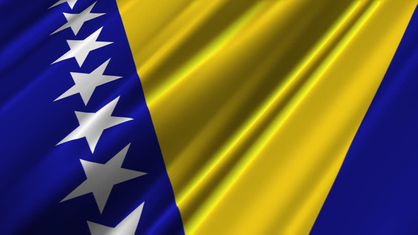 the origin of the current bosnian flag History of the american flag & us flag history join me as we recount the history of the american flag difference from the 5 pointed star on the current flag.