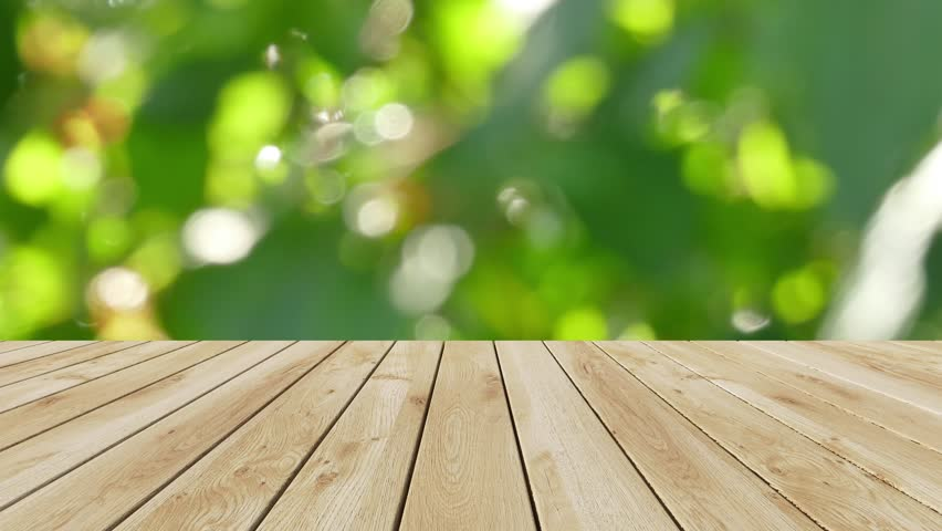 Table Surface Perspective Stock Footage Video Shutterstock