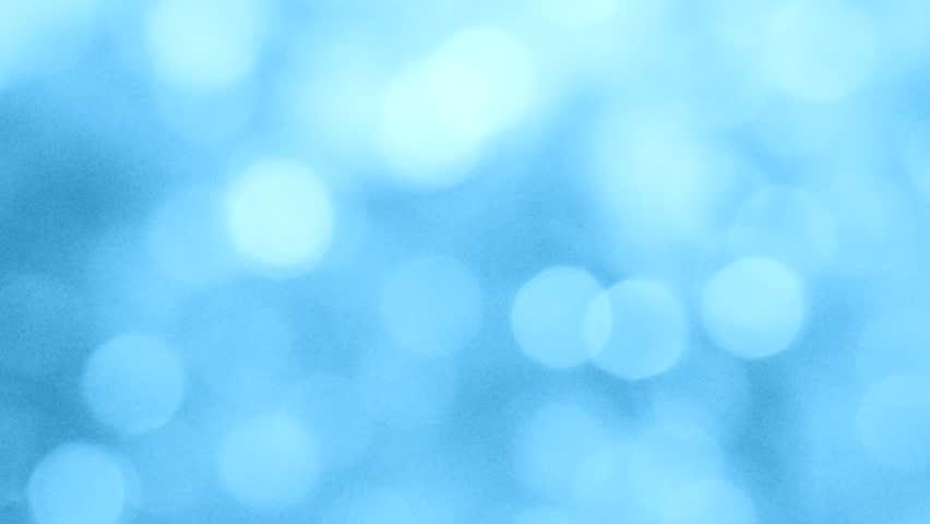 Blue blur   Shutterstock HD Video #13857383