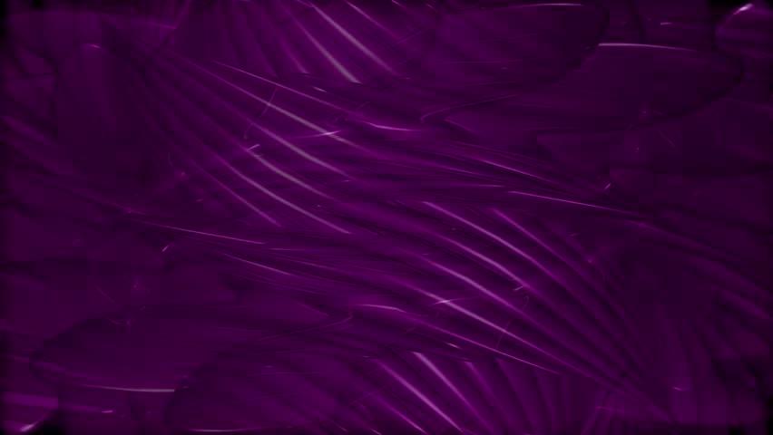 Purple Spinning Background   Shutterstock HD Video #1400080