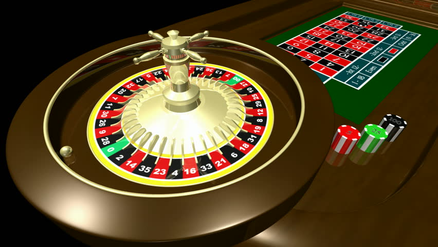 Roulette wheel harley rauschgenerator online