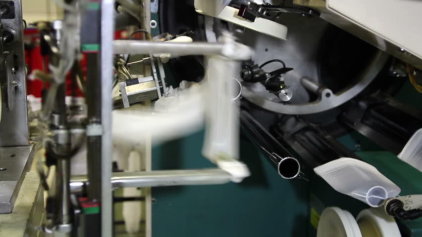 pantyhose factory dvd